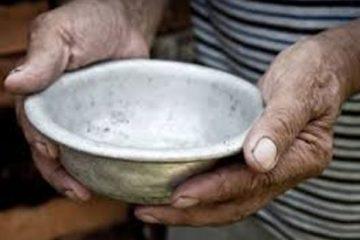 Deputado Jeová Campos lamenta que política econômica de Paulo Guedes empobreça população e faça Brasil voltar ao mapa da fome