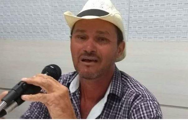 ju - Acusado da morte de radialista em Campina Grande, é absolvido pela Justiça por dúvidas sobre autoria