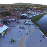 lagoa de dentro 150x150 - Articulação do deputado Tião Gomes garante segurança hídrica para Lagoa de Dentro