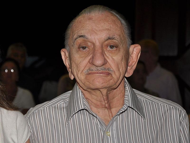lavoisier maia - Morre, aos 93 anos, ex-governador do Rio Grande do Norte, Lavoisier Maia
