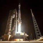 lucy 150x150 - Missão Lucy é primeira da Nasa a enviar um foguete a Júpiter; veja imagens do lançamento da nave