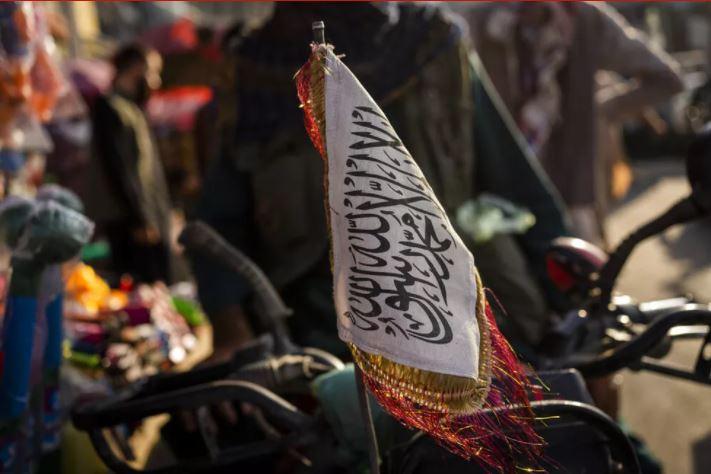 manifss - Explosão perto de mesquita em Cabul, no Afeganistão, deixa mortos, diz o Talibã