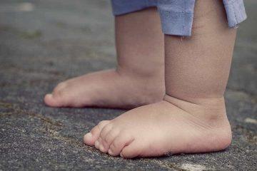 naom 55acc10380976 360x240 - PANDEMIA: Covid-19 deixou ao menos 12 mil órfãos de até 6 anos no Brasil