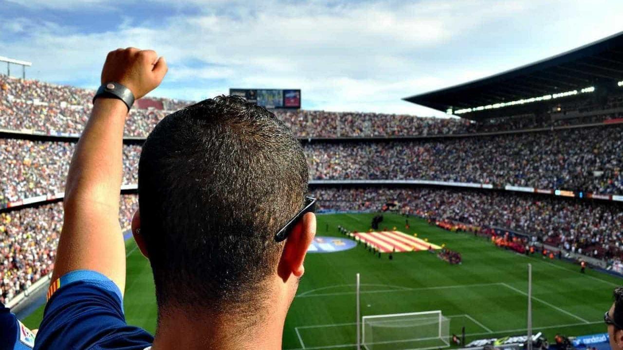 naom 55b9632cae74b scaled - Brasileirão tem volta de torcida a estádios após 22 meses, mas presença é tímida