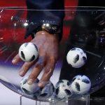 naom 5a2192fb6122b 150x150 - Sorteio dos grupos da Copa do Mundo do Catar será em 1º de abril de 2022
