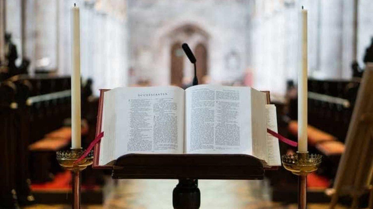 naom 5a969255d63d1 scaled - Igreja Católica francesa teve 3 mil pedófilos desde 1950, aponta investigação
