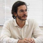 naom 5c0162c5e5f56 150x150 - Oposição entra com notícia-crime contra Bolsonaro por associar vacina e Aids