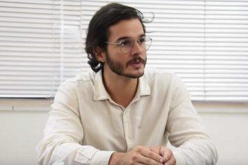 naom 5c0162c5e5f56 360x240 - Oposição entra com notícia-crime contra Bolsonaro por associar vacina e Aids