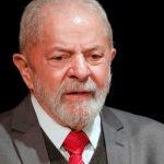 naom 5ec3a3d249846 1 150x150 - Lula defende auxílio emergencial de R$ 600 após Bolsonaro pedir novo Bolsa família de R$ 400