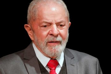 naom 5ec3a3d249846 1 360x240 - Lula defende auxílio emergencial de R$ 600 após Bolsonaro pedir novo Bolsa família de R$ 400