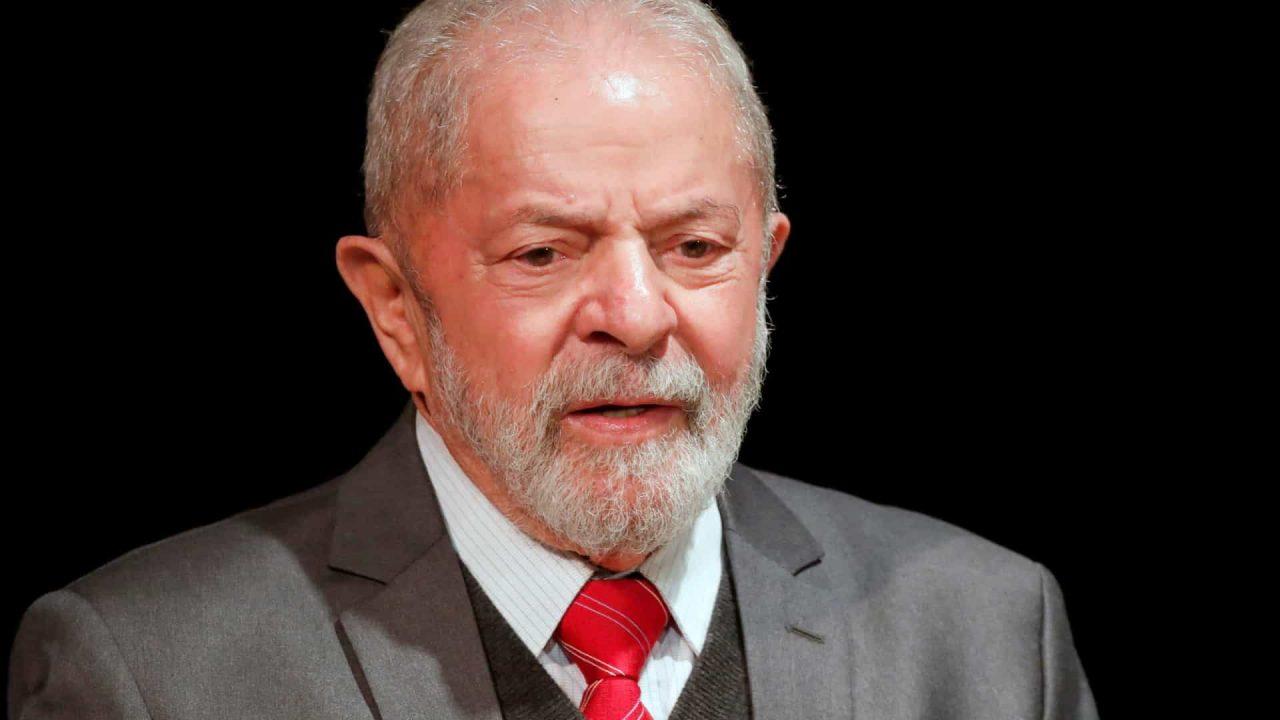 naom 5ec3a3d249846 scaled - Lula reforça conversas com população e diz que o PT 'tem obrigação com o País'