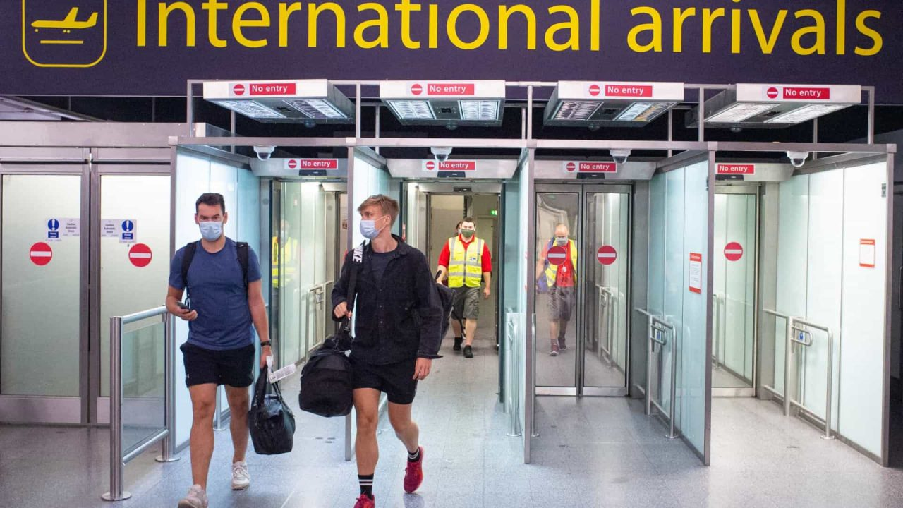 naom 5f3ea0a0e9ede scaled - Israel retira Brasil da lista de países proibidos para viagens e origem de turistas