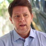 naom 5f59f55820d9c 150x150 - Governo Bolsonaro veta uso de linguagem neutra em projetos da Rouanet