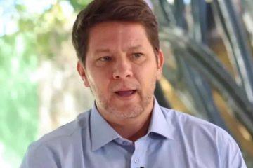 naom 5f59f55820d9c 360x240 - Governo Bolsonaro veta uso de linguagem neutra em projetos da Rouanet