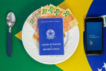 naom 5f72e1ab04de2 360x240 - PARCELAS DE R$ 150 a R$ 375: Caixa paga auxílio emergencial a nascidos em junho