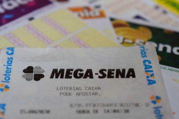 naom 5f7d86932c600 360x240 - Mega-Sena sorteia nesta quarta-feira prêmio acumulado em R$ 33 milhões