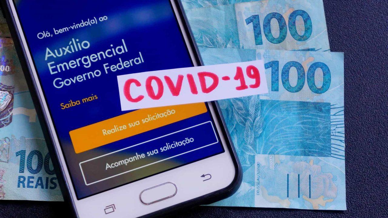 naom 5fc9ff9f50088 scaled - PARCELAS DE R$ 150 A R$ 375: Caixa paga auxílio emergencial a nascidos em janeiro