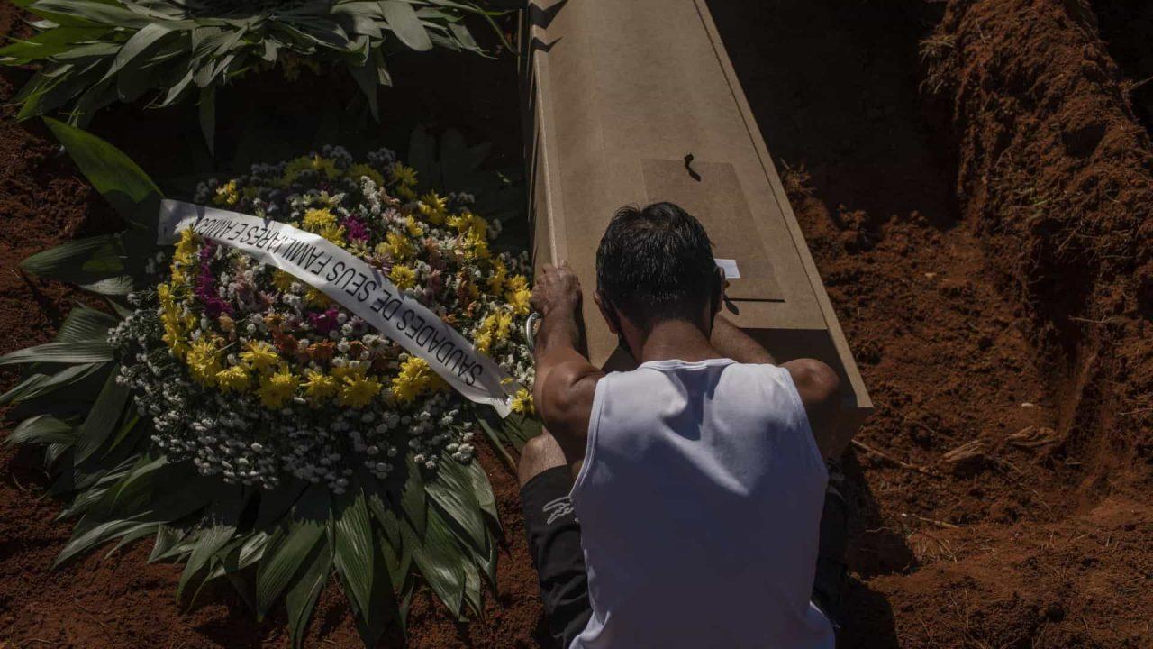 naom 606449337b090 scaled - Brasil registra 204 mortes e 10.425 casos de covid-19 em 24h