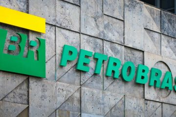 naom 60e81112c458d 360x240 - Privatizar Petrobras é 'sonho distante' e 'cortina de fumaça', dizem bancos