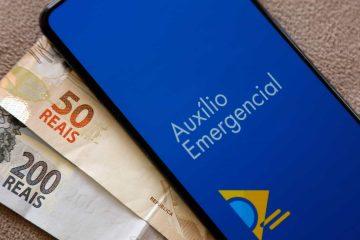 naom 60eea9b58641b 3 360x240 - BENEFÍCIO: Caixa paga auxílio emergencial a nascidos em agosto