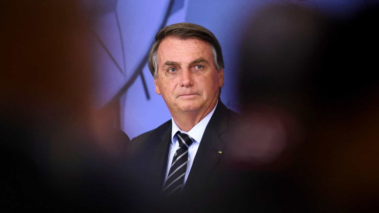 naom 614451fd3e122 scaled - Eleições 2022: PTB decide enviar convite formal a Bolsonaro para filiação