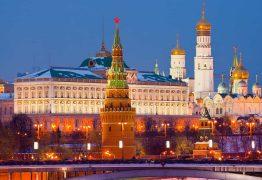 Rússia expõe as dificuldades para controlar a Covid e ultrapassa pela 1ª vez marca de mil mortes pelo vírus em um só dia
