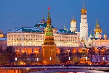 naom 615711dbc42e8 360x240 - Rússia expõe as dificuldades para controlar a Covid e ultrapassa pela 1ª vez marca de mil mortes pelo vírus em um só dia