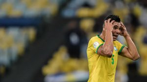 naom 615d58d4e681b 300x169 - Casemiro é desconvocado e Tite chama Douglas Luiz para jogos das Eliminatórias