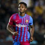 naom 616d993ea3223 150x150 - Fati supera Messi e vira jogador com menos de 19 anos com mais gols pelo Barça