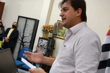 naom 616ea1120ce34 360x240 - VOLTOU ATRÁS: Deputado bolsonarista pede desculpas após chamar arcebispo e papa de vagabundos