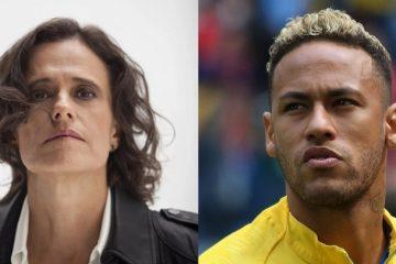 news45185 big 360x240 - Neymar se revolta com críticas e toma atitude dura contra Zélia Duncan