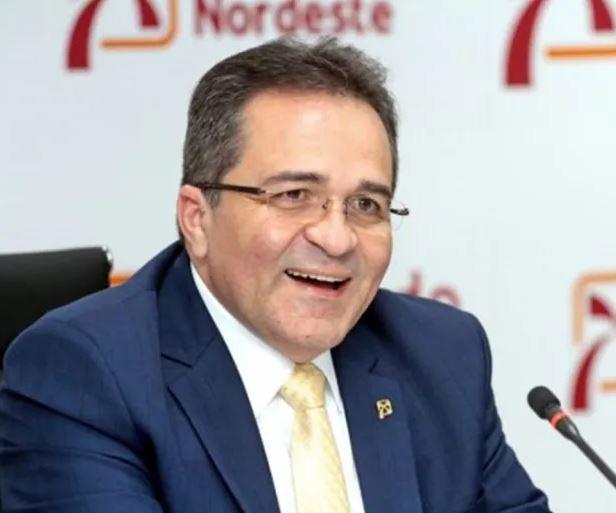 nordest - Presidente do Banco do Nordeste cai após pressão de líder do Centrão