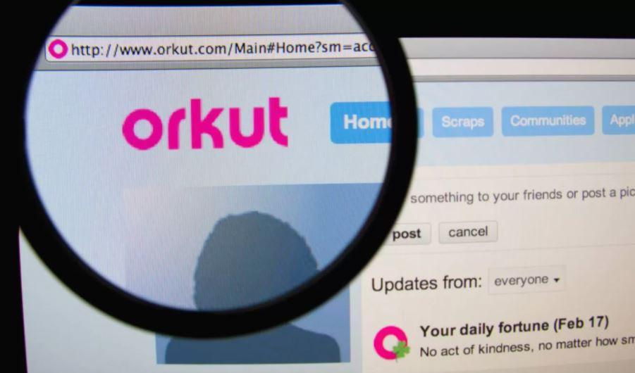 orkuy - Fim do Orkut faz 7 anos, relembre uma das primeiras redes sociais