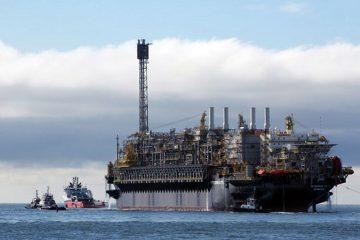 p 76 tratado 600px copy 360x240 - Arrecadação com royalties do petróleo bate recorde e pode ter aumento de mais de R$ 37 bilhões em 2021