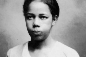parlamentar 360x240 - Saiba quem foi Antonieta de Barros, a parlamentar negra pioneira que criou o Dia do Professor