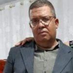 pastor goiatuba 150x150 - PROMETEU RESSUSCITAR: Viúva não libera o corpo de pastor para enterro após ele escrever que ressuscitaria no 3º dia
