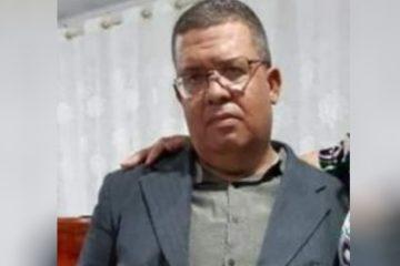 PROMETEU RESSUSCITAR: Viúva não libera o corpo de pastor para enterro após ele escrever que ressuscitaria no 3º dia