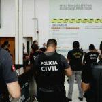 pc 2 150x150 - Concurso da Polícia Civil da Paraíba segue com inscrições abertas até 11 de novembro