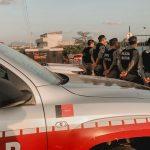 policia militar da paraiba 150x150 - 1º LUGAR: Ranking aponta Segurança Pública da Paraíba como a mais competitiva do Norte e Nordeste