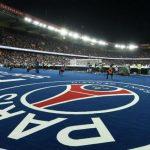 psg 150x150 - Prostituta armada assalta jogador do PSG em Paris; danos são estimados em R$ 1,3 mil