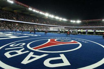 Prostituta armada assalta jogador do PSG em Paris; danos são estimados em R$ 1,3 mil