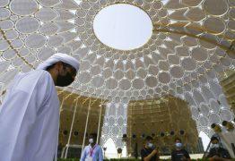 Descumprir medidas de isolamento social em Dubai pode custar até R$ 75 mil