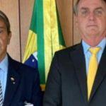 robertojeffersonbolsonaro 1 j97aiP6 150x150 - Rompeu com Bolsonaro: Em carta, Roberto Jefferson diz que presidente se viciou em dinheiro público e convida Mourão para o PTB