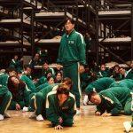 round 6v serie coreana netflix motivos assistir divulgacao widelg 150x150 - DESESPERANÇA COM O FUTURO: sucesso de 'Round 6' joga luz sobre desigualdade e falta de esperança na Coreia do Sul