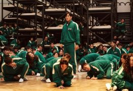 DESESPERANÇA COM O FUTURO: sucesso de 'Round 6' joga luz sobre desigualdade e falta de esperança na Coreia do Sul