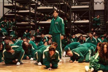 round 6v serie coreana netflix motivos assistir divulgacao widelg 360x240 - DESESPERANÇA COM O FUTURO: sucesso de 'Round 6' joga luz sobre desigualdade e falta de esperança na Coreia do Sul