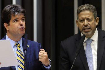 Ruy Carneiro e outros 81 deputados federais estão na mira de Arthur Lira após derrota da PEC da Vingança, qualificada como retrocesso institucional
