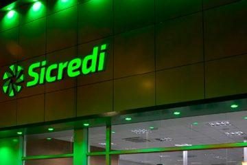 sicredi 360x240 - Sicredi abre moderna agência na cidade de Patos-PB