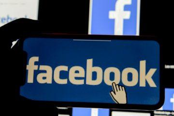 tagreuters.com2021binary LYNXMPEH930ZF FILEDIMAGE 360x240 - Facebook planeja mudar de nome em breve, diz portal