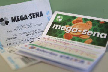 trbr2433 360x240 - Aposta única leva prêmio de R$ 11,5 milhões da Mega-Sena